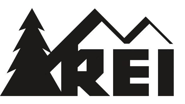 Logo-REI.png