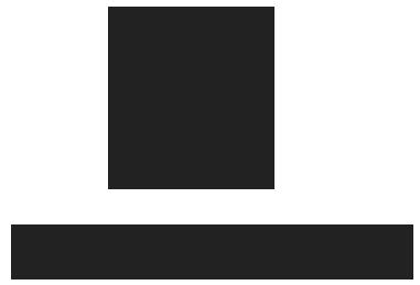 Logo-BC.png
