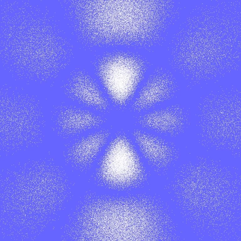 Hydrogen 640