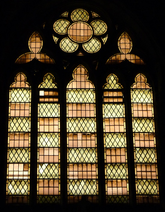window+2.jpg
