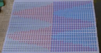 concertina+1+400x210+399x209.jpg