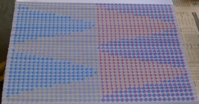 concertina+2+400x209.jpg