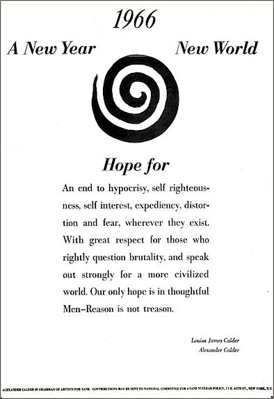 Calder-Times-Ad.jpg