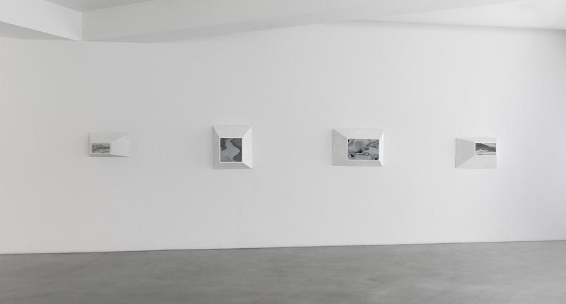 Muntognas-Slide-4+800x430.jpg