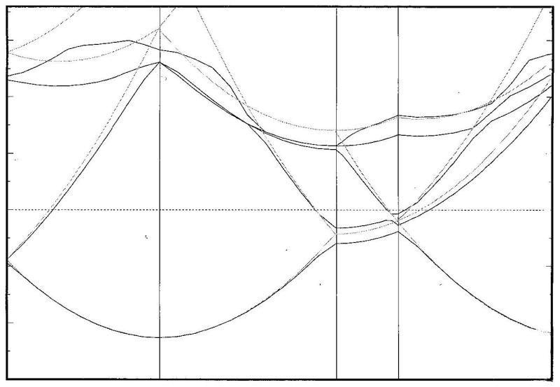 Energy+bands+of+aluminium.jpg
