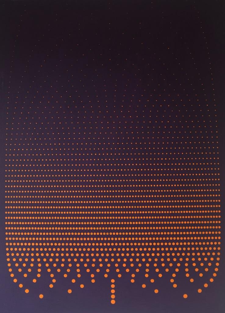 photon+tree+oil+on+canvas+140+x+100+cm+web+2.jpg