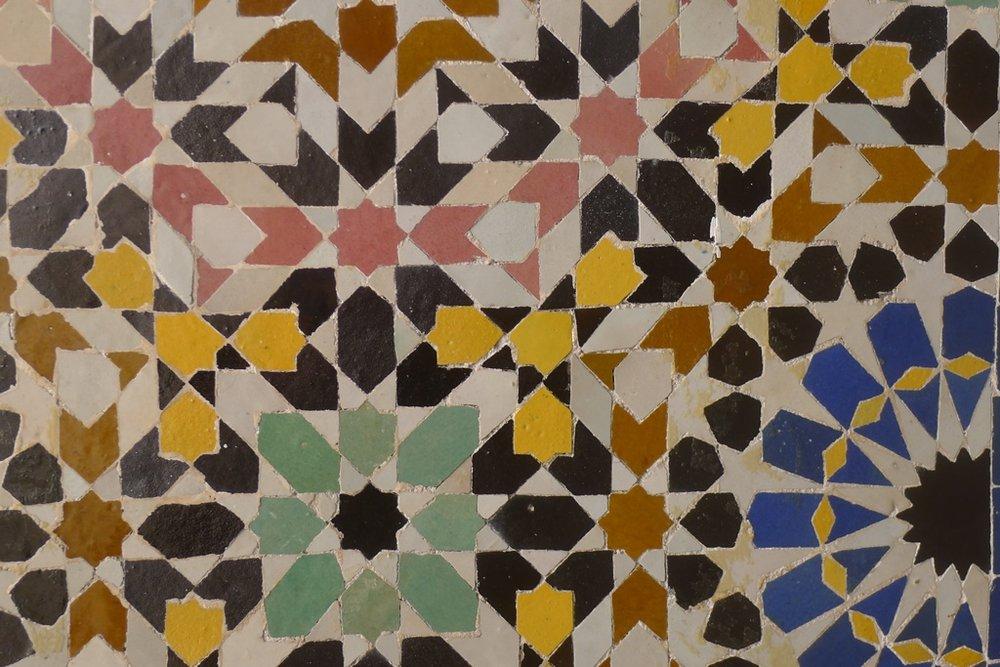 Matisse+colours.jpg