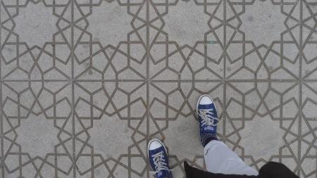 me+and+geometry+web.jpg