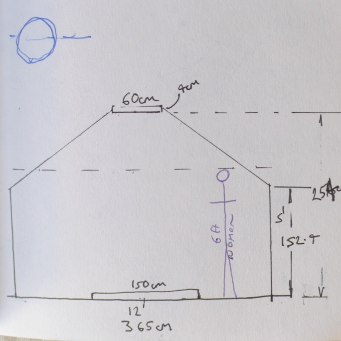 yurt+section+web.jpg