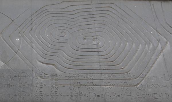 mystery+pattern.jpg