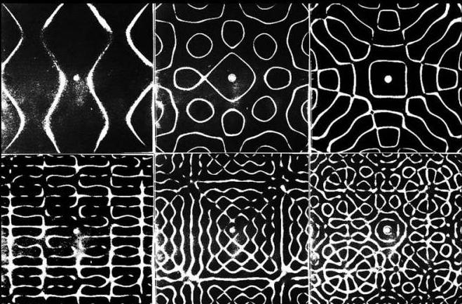 11.55.+beautiful+patterns+emerge.jpg
