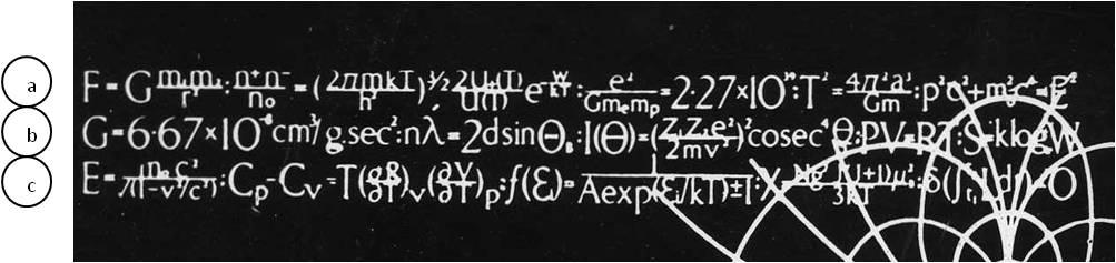 Equations2.jpg