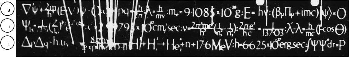 Equations4.jpg