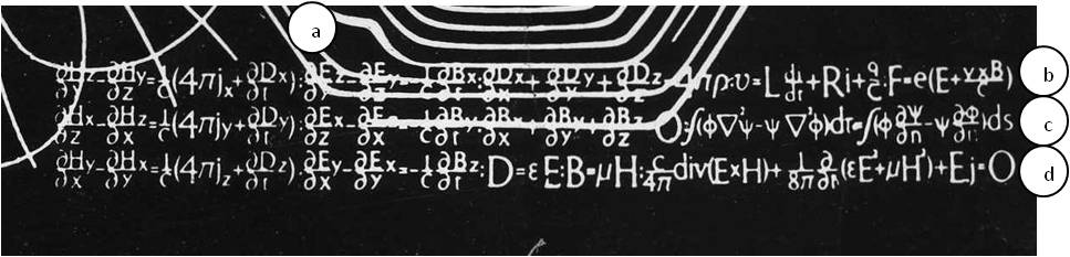 Equations3.jpg