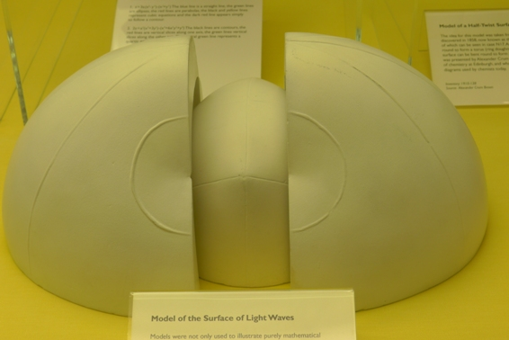 surface+of+light+waves+web.jpg