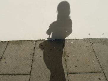shadow+me+web.jpg