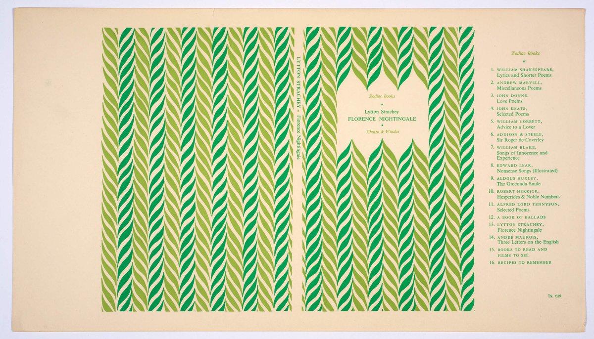 Marx Grass Pattern.jpg