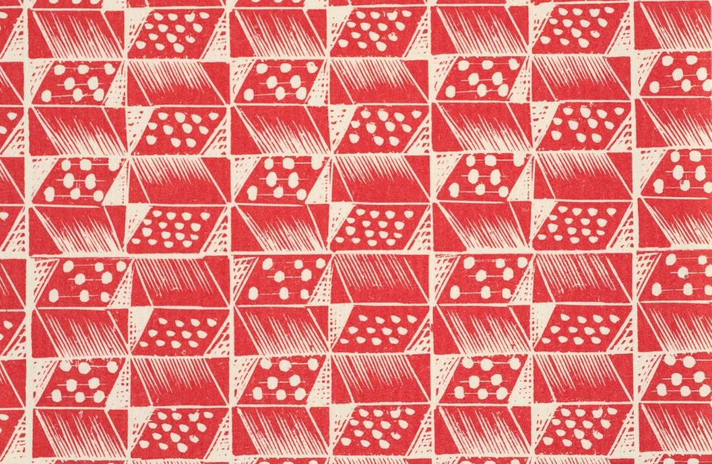 Enid Marx for Judd Street web.jpg