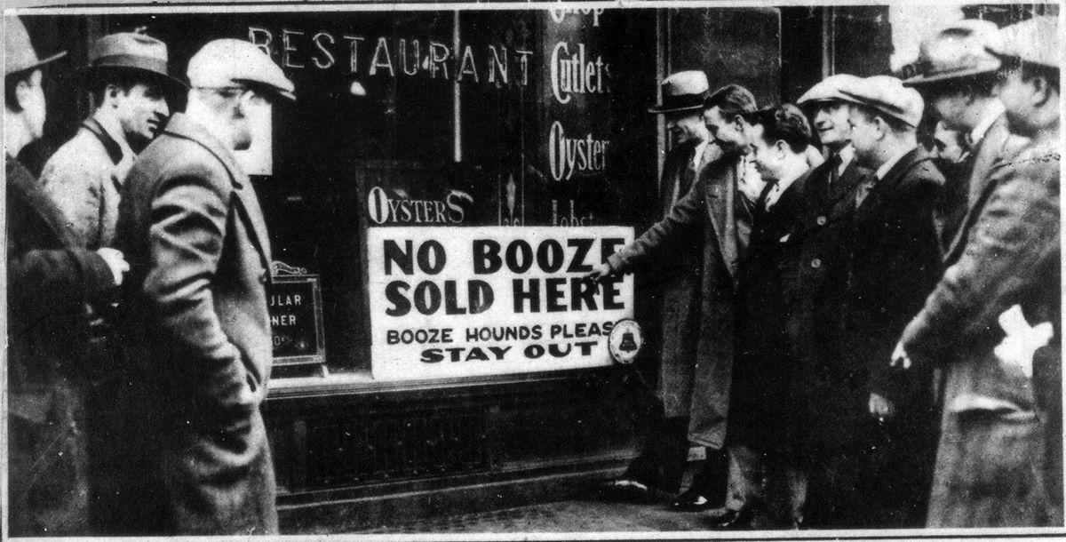 George Gonzales' Restaurant & Bar