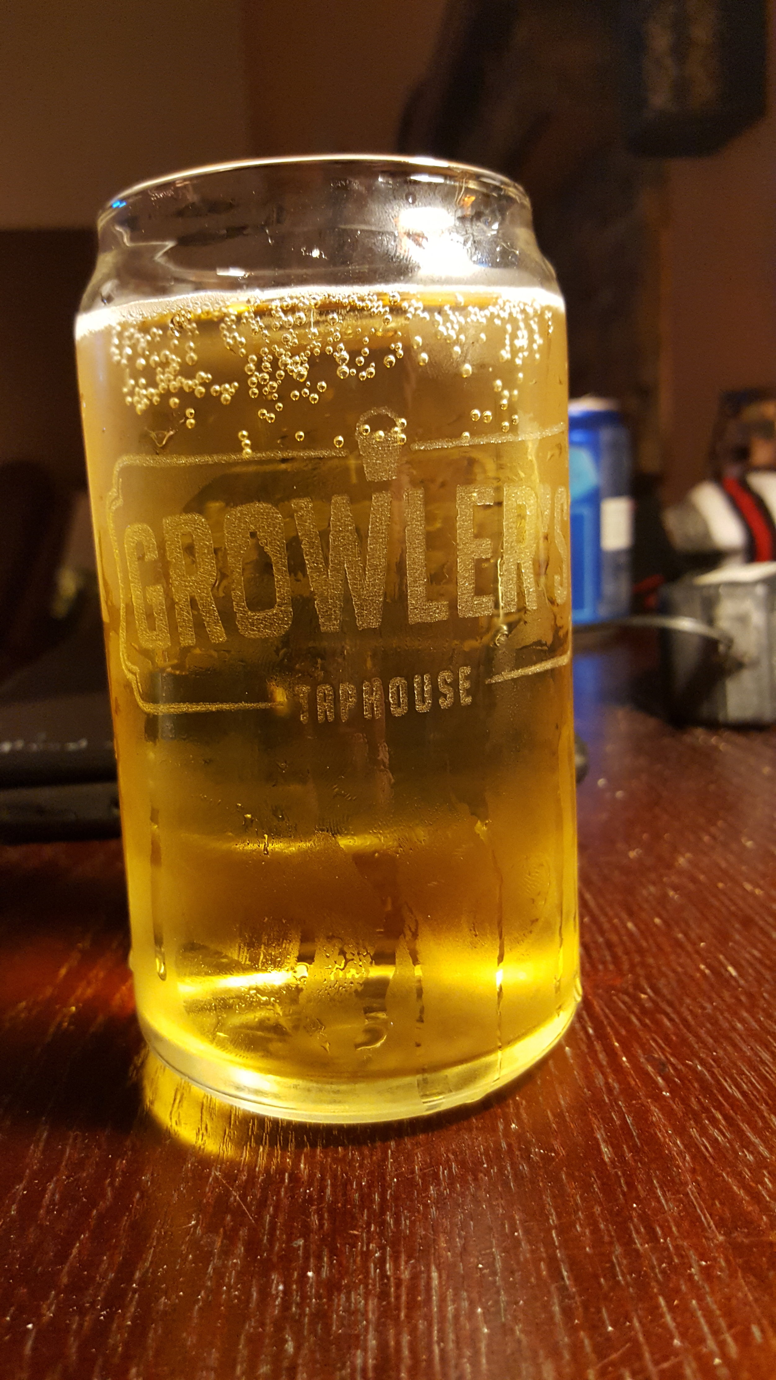 beer-can-glass-2.jpg