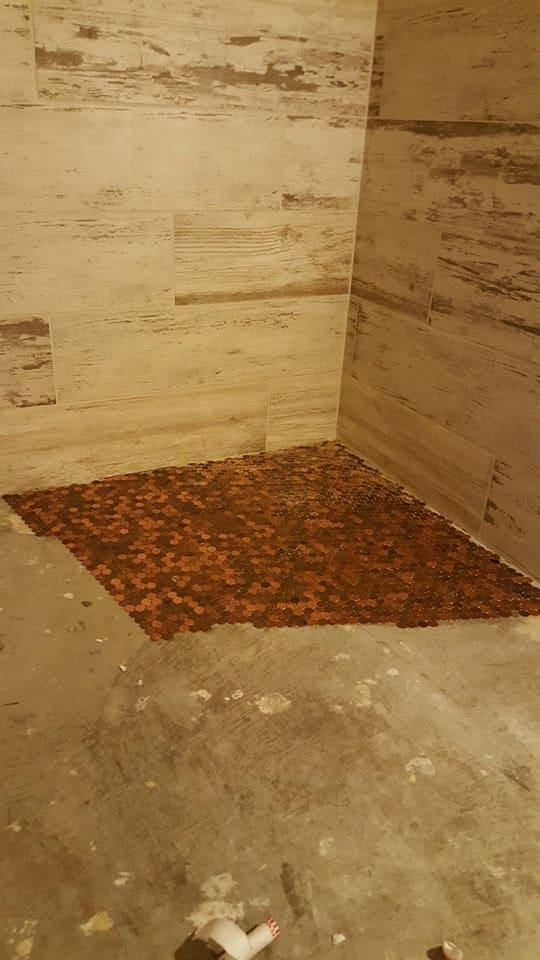 penny-floor-1.jpg