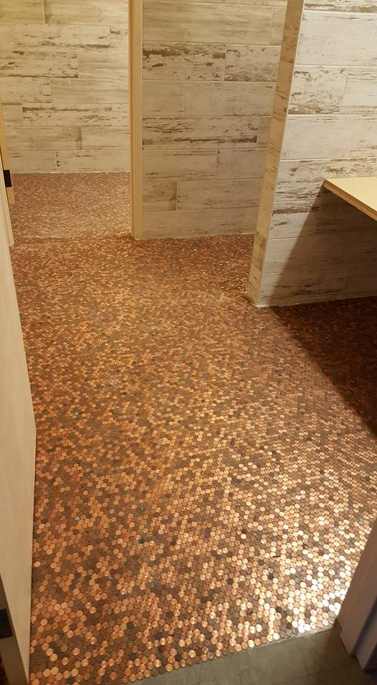 penny-floor-3.jpg
