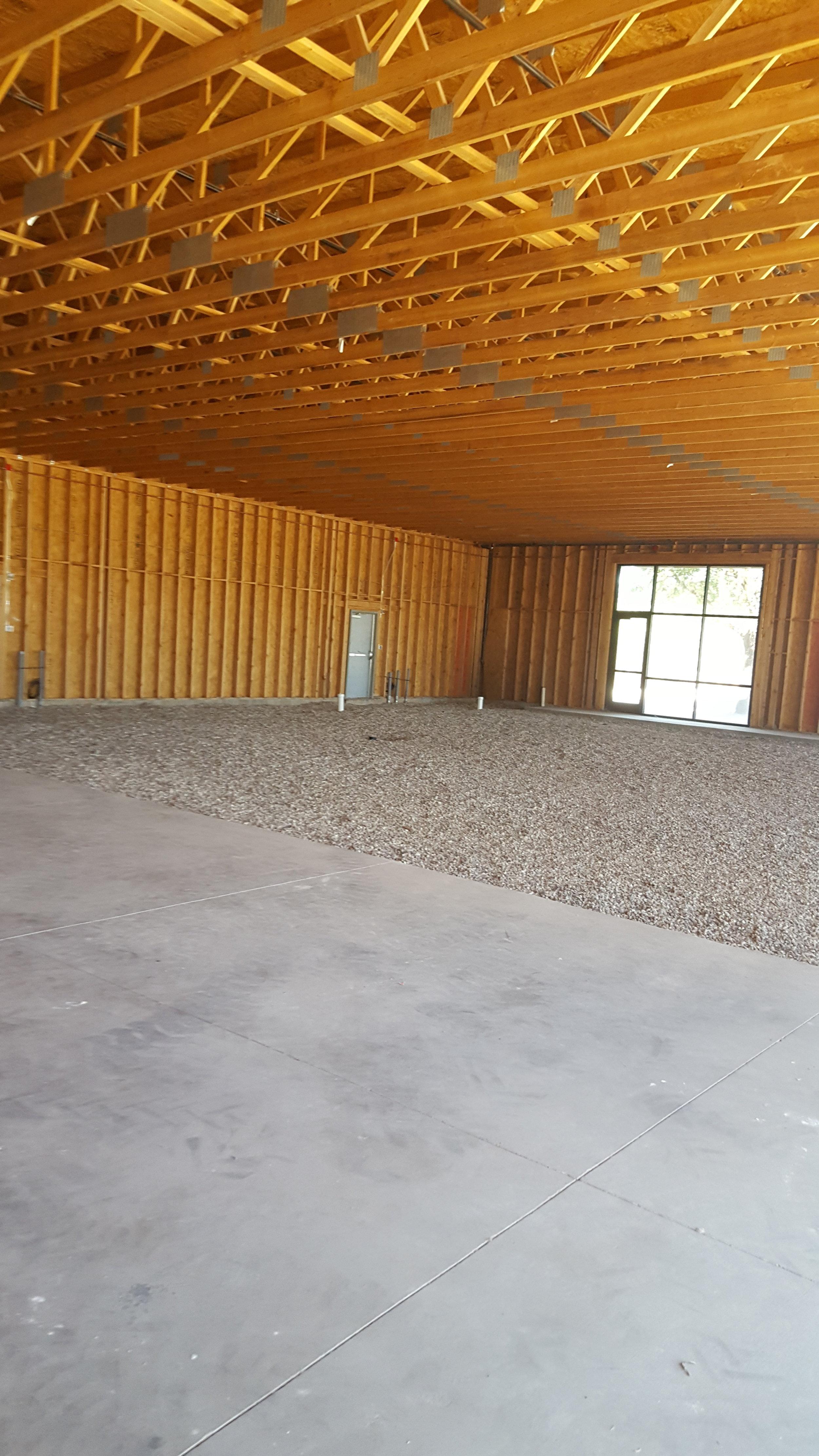 gravel-floor-8.jpg