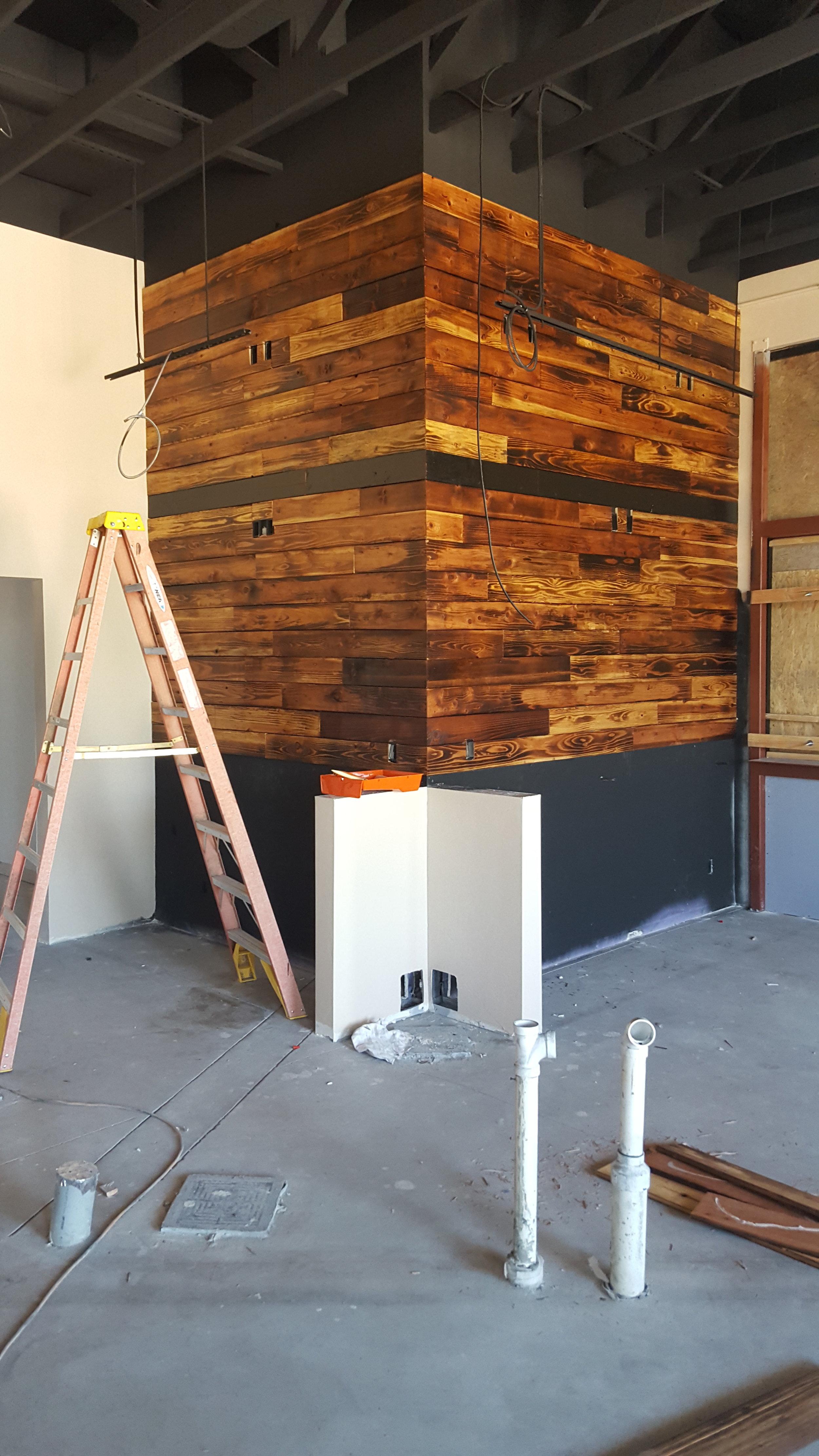 redwood-wall-bar-1.jpg