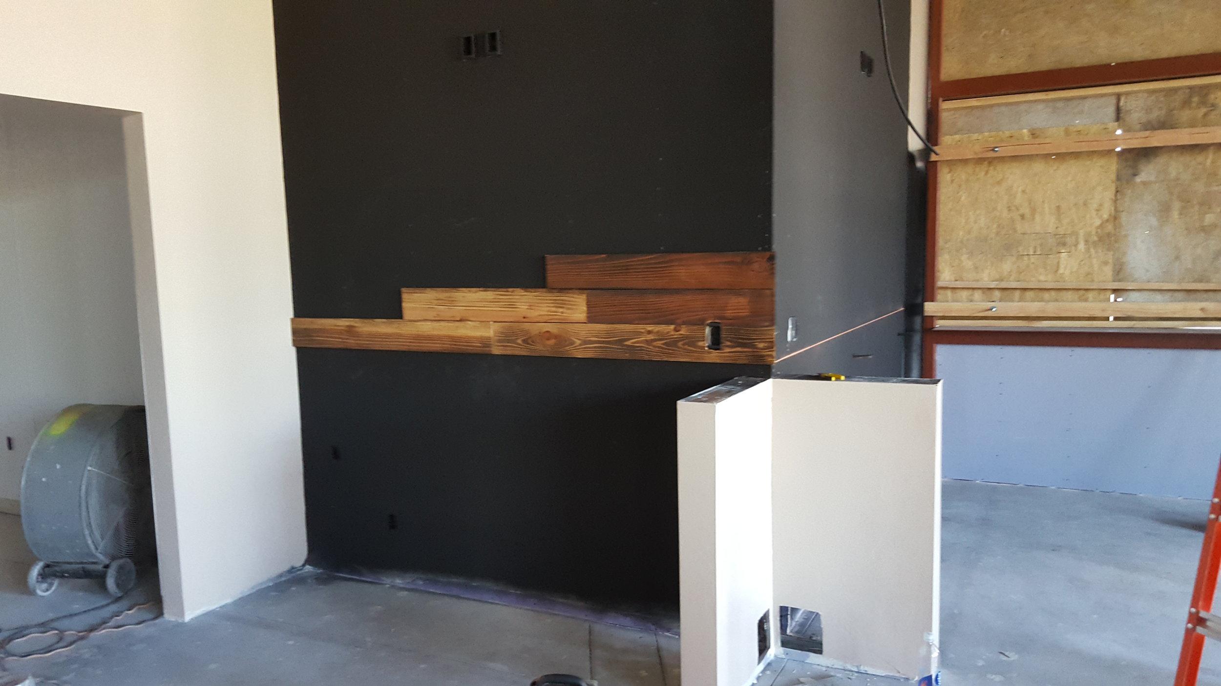 redwood-wall-bar-8.jpg