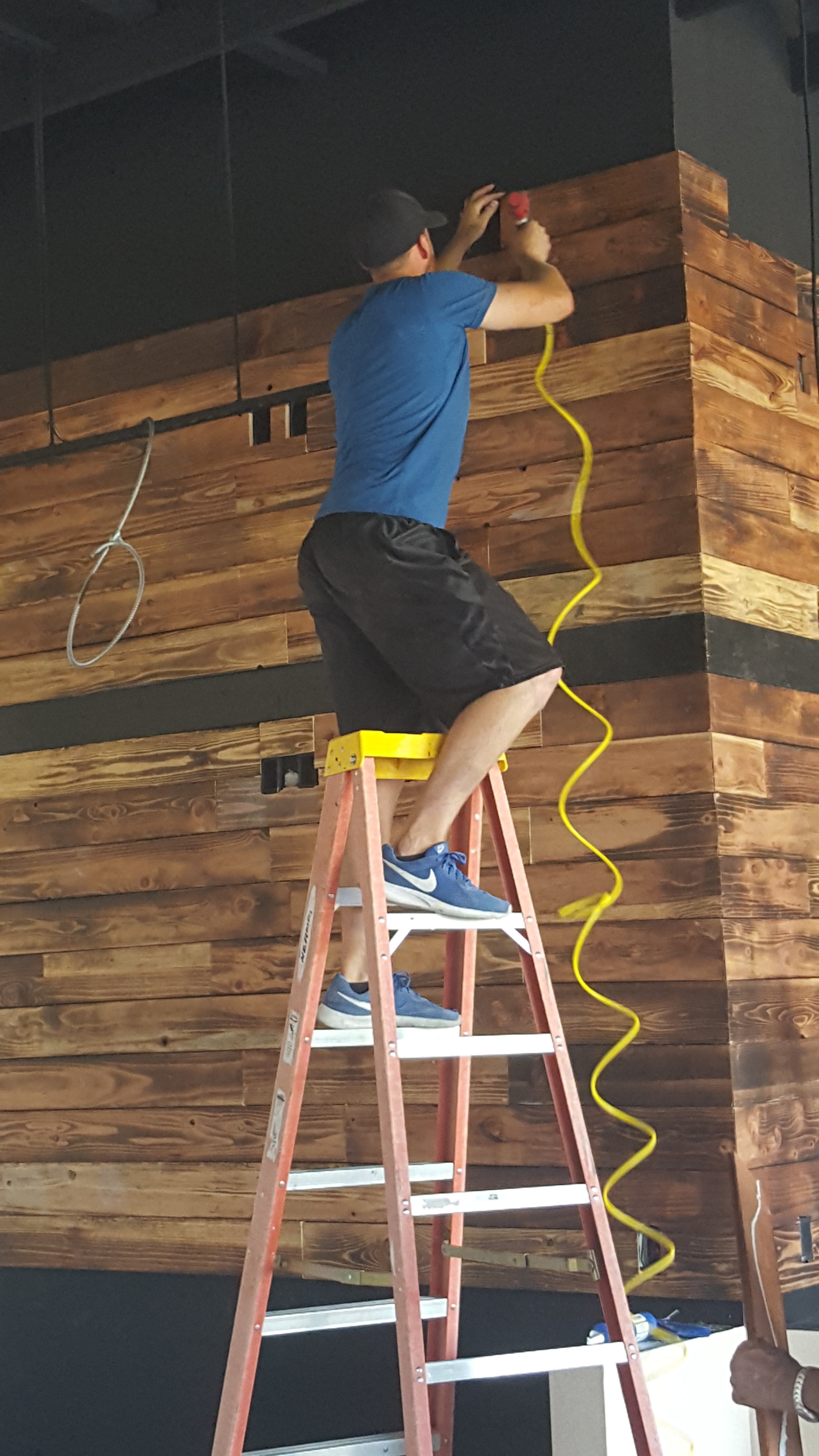 redwood-wall-bar-4.jpg