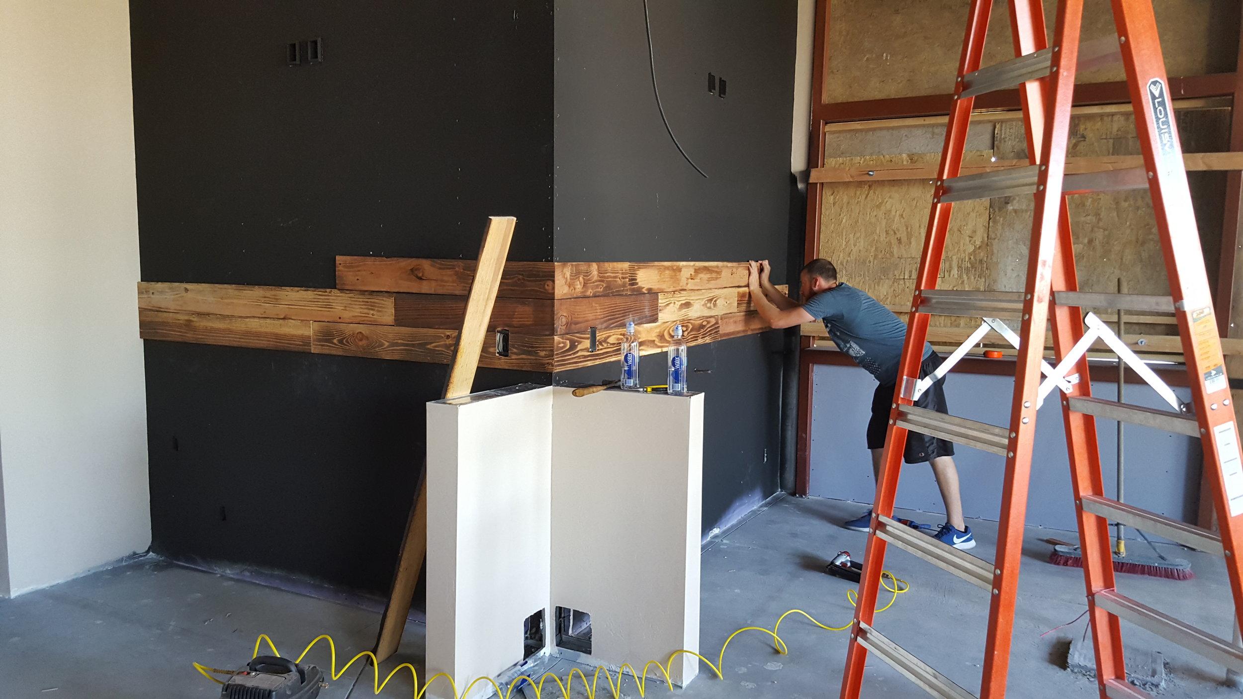 redwood-wall-7.jpg