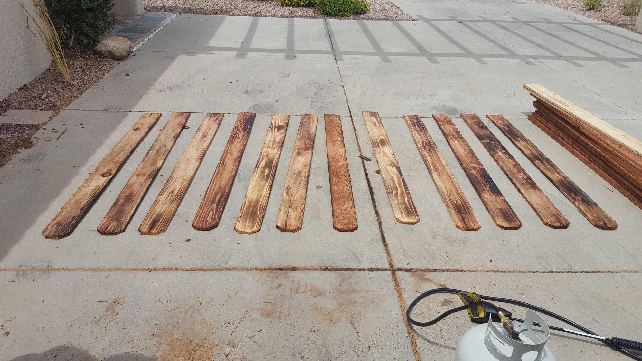 redwood-scorching.jpg