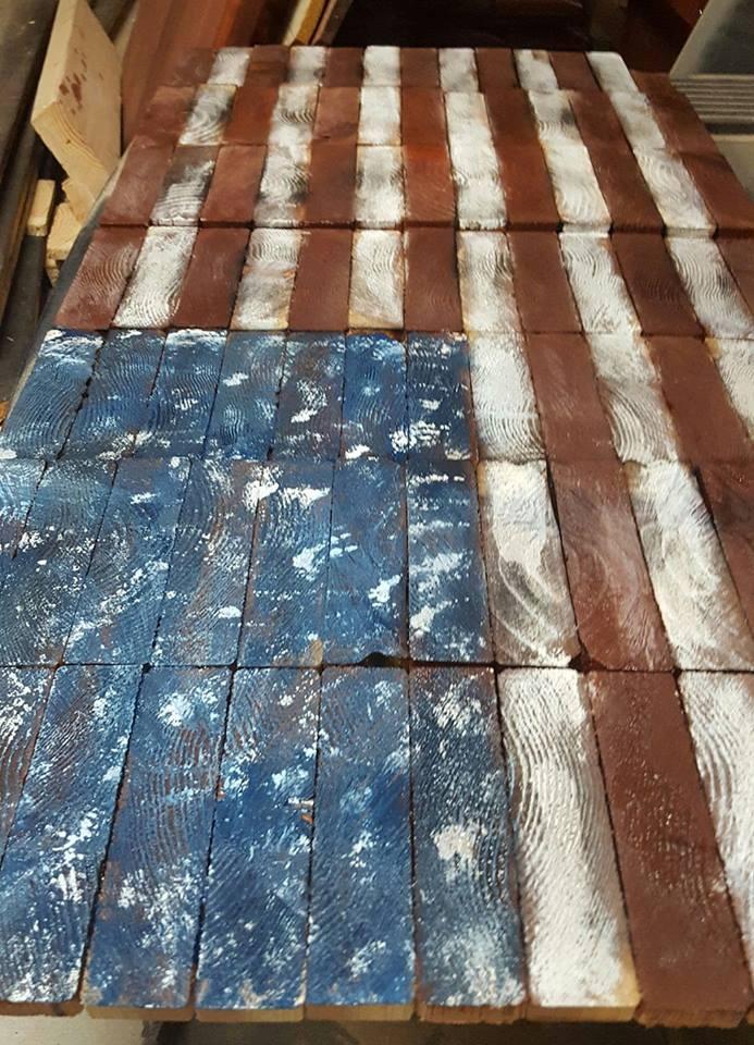 flag-woodend-2.jpg