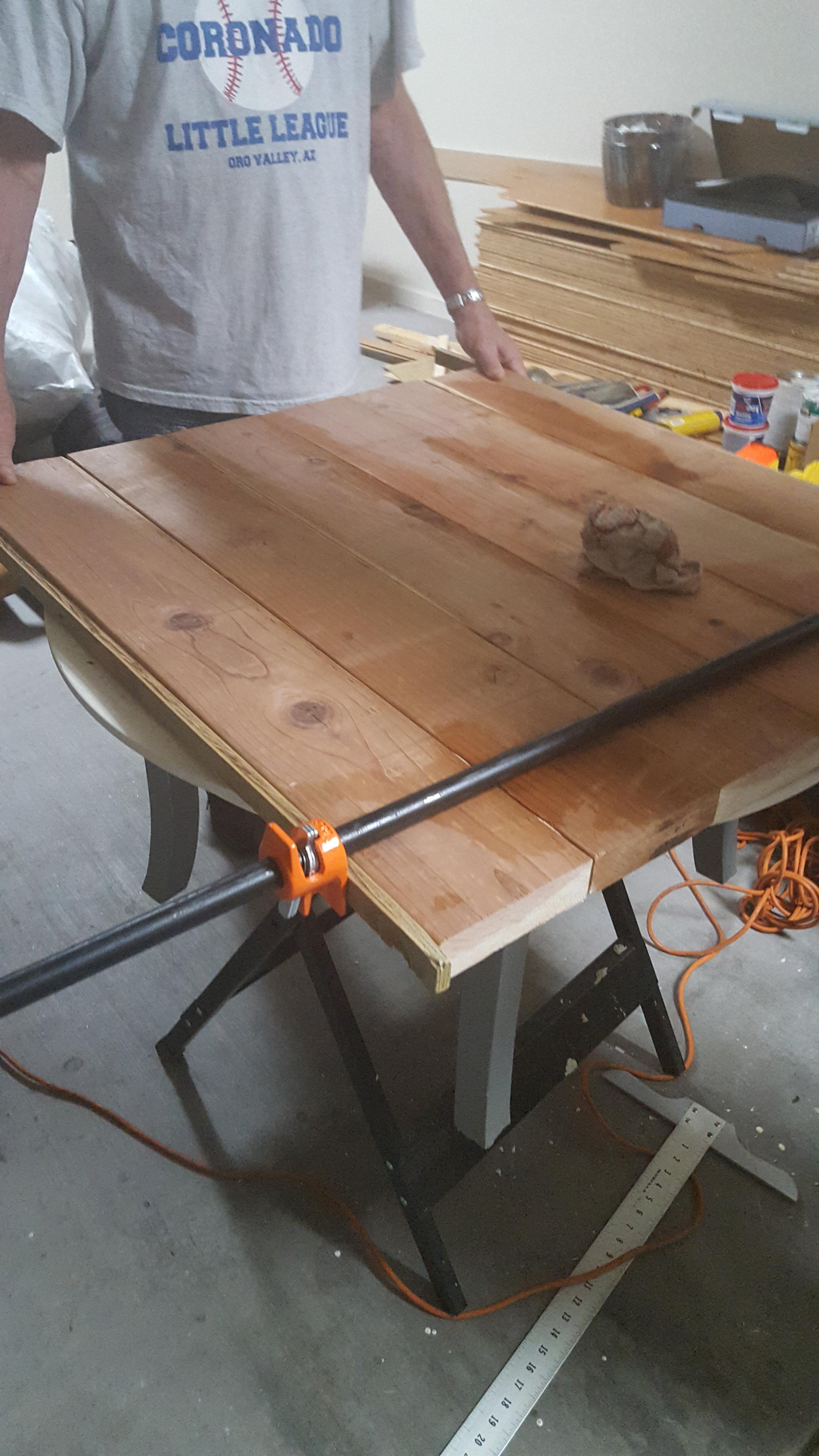 table-build-22.jpg