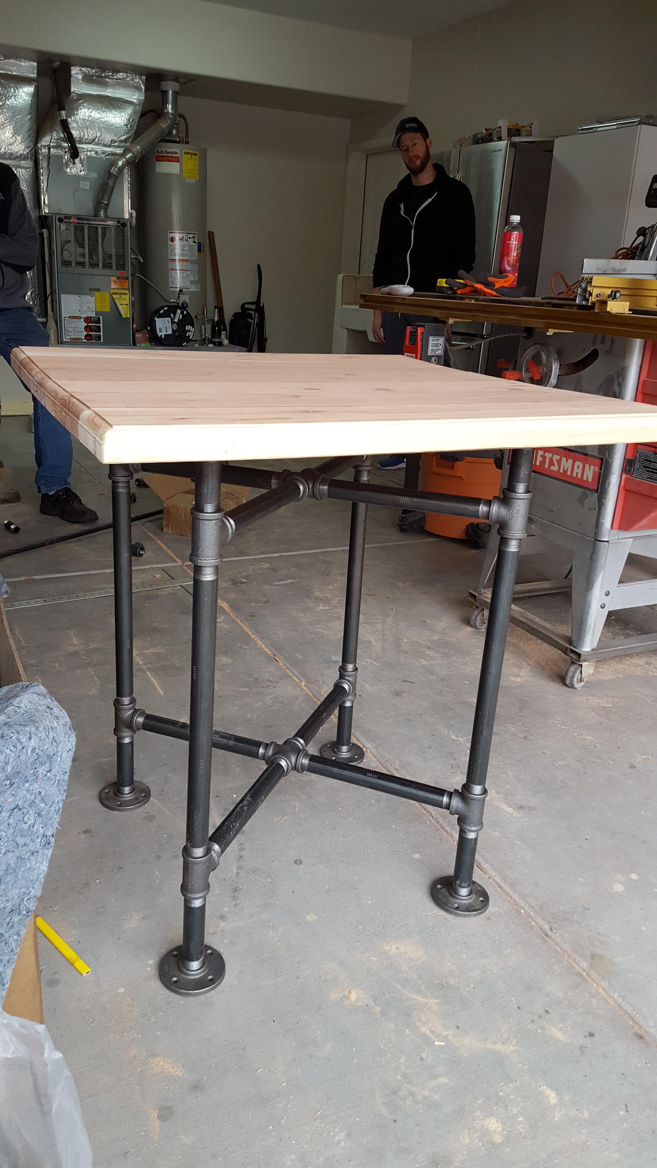 table-build-2.jpg