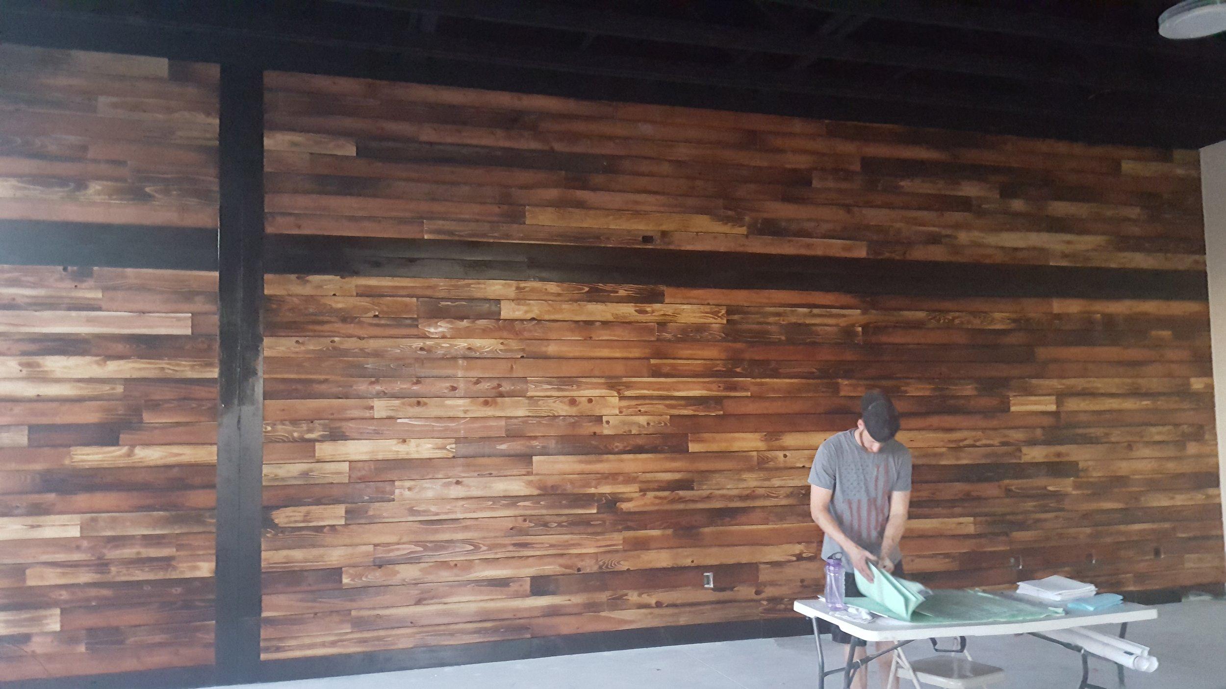 redwood-wall-2.jpg
