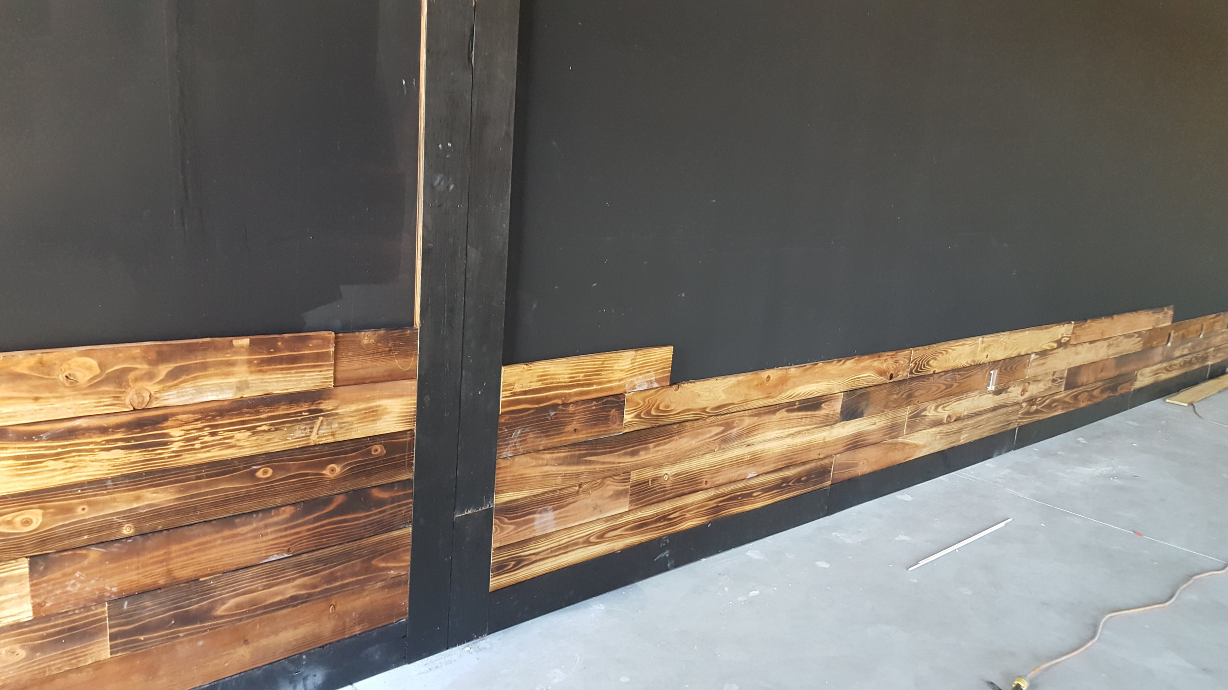redwood-wall-5.jpg