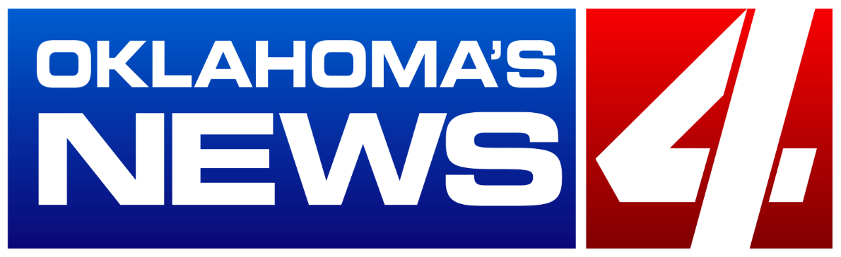 Oklahoma's News 4