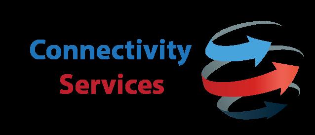 Connectivity Services