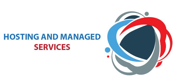 Hosting and Managed Services