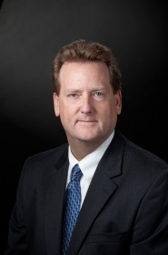 Greg Blakely