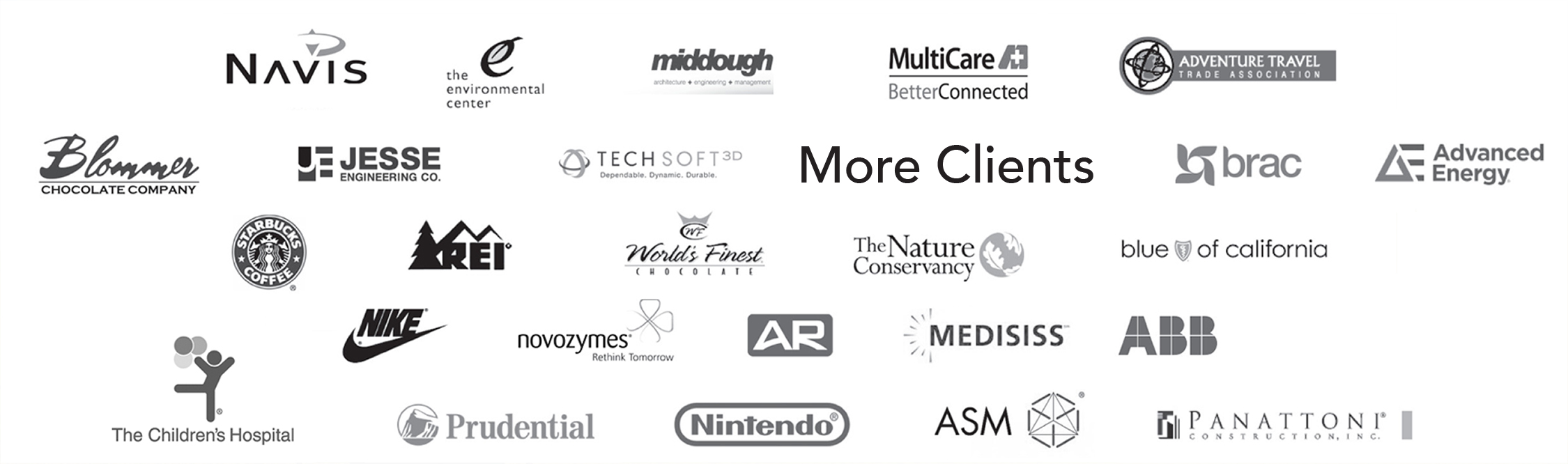 Clients-graphic copy.jpg
