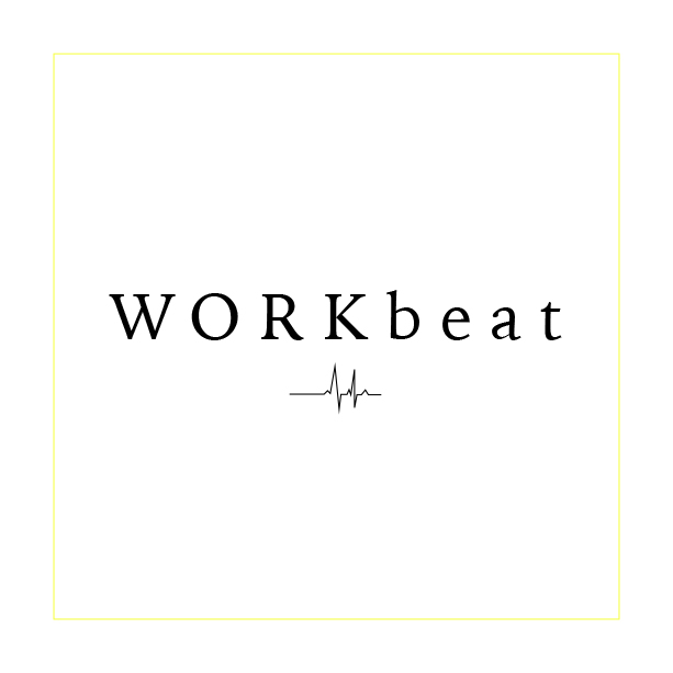 workbeat_moecarrick_bendoregon.jpg