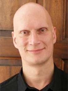 Dr Josh P Davis    Department of Psychology, Greenwich University