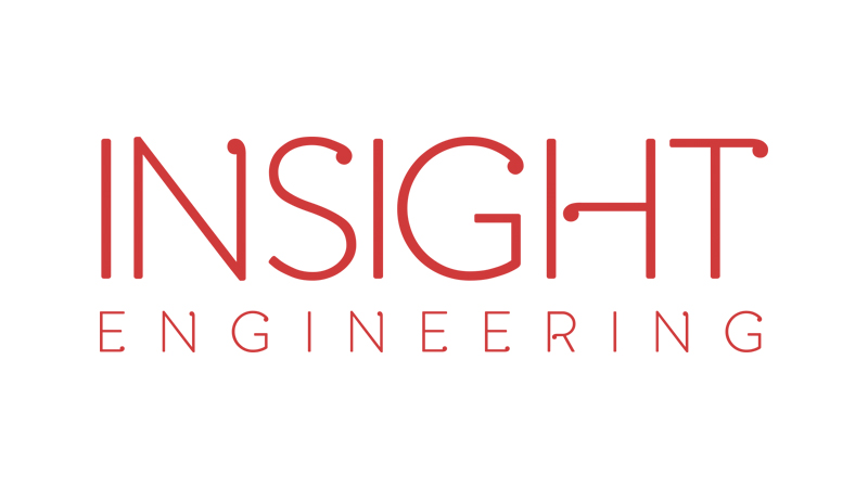 EBV Engineering, Inc./ Insight Engineering -