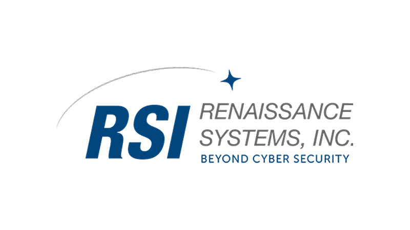Renaissance Systems, Inc. -