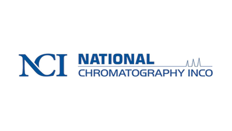 National Chromatograpy -