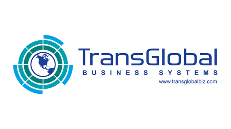TransGlobal Business Systems -