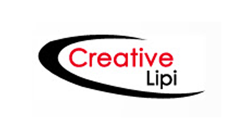 Creative Lipi/Relevance/ FredomInfoTech -