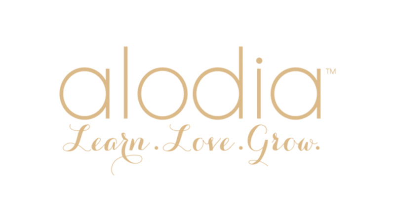 Alodia Hair Care -